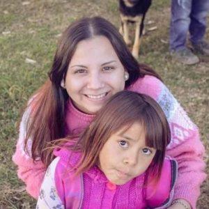 Ornella Ana Alicia