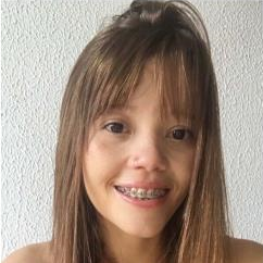 Lourdes Marianny