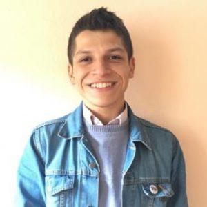 Pablo Jose