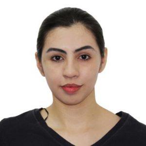 Maira Belen
