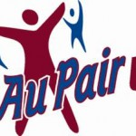 CHI Au Pair USA Logo