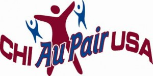 CHI Au Pair USA Logo