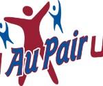 au-pair-logo