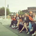 SF-Giants-Cluster-Meeting