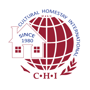Cultural Homestay International
