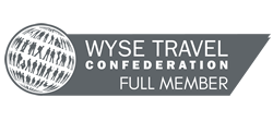 WYSE Member Cultural Homestay International