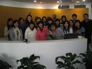 china-wave-of-future-11