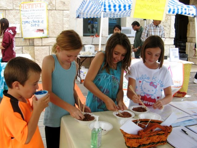 Soka Festival 3