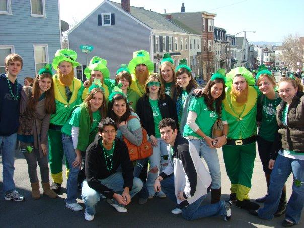 st-pattys-day-parade-boston