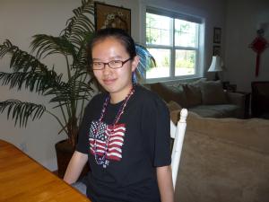 Xuran Zhao 7201A GHP 4th July