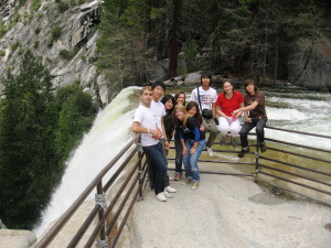 Yosemite Aimee Stein 09 4