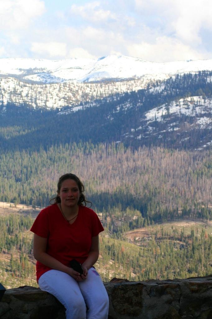 Yosemite Aimee Stein 09 6