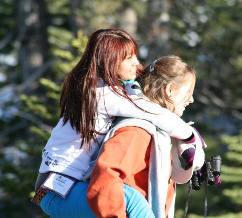 Yosemite Aimee Stein 09 8