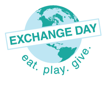 Press Release: Cultural Homestay International Hosting Exchange Day Service Events Across the Nation 1