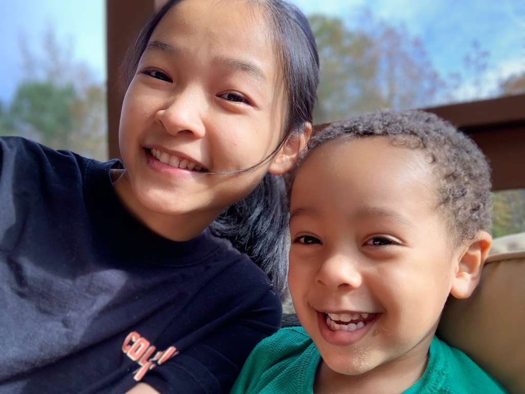 2020 Au Pair of the Year Nominees 2